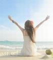 夏季养生知识大全集 健康小常识有哪些