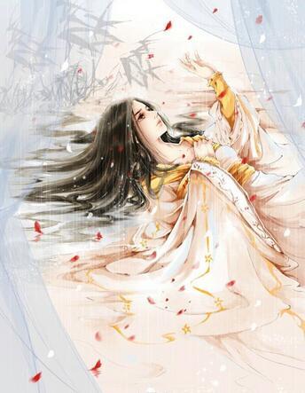 七夕微信红包祝福语