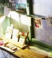 收藏古尔邦节短信祝福