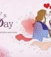 简短感人的母亲节祝福语分享