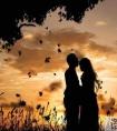 爱情誓言的经典语句 爱过的人才懂!【图】