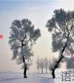2019年小寒是几月几号,小寒的由来和习俗介绍