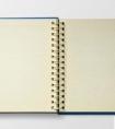 2020大学生职业生涯规划书范文模板 如何写?参考模板?