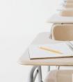一年级数学教学工作总结,提升教学质量