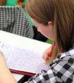 幼儿园教研组工作总结管理,评估资料细则