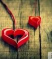 精选感到心情郁闷的心情短语,哪句说出了你的心情?