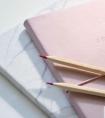 小学生阅兵观后感,写作指导+日记+范文