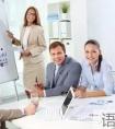工作中的感悟语录,职场励志句子