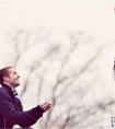 求婚告白词大全,提高浪漫求婚成功率