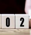 关于告别2019,2020年你好的朋友圈唯美句子100句