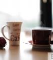 关于品茶的句子20句