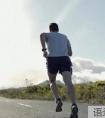 关于村上春树跑步经典语录19句