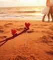 关于浪漫七夕情人节专用的爱情甜蜜句子90句