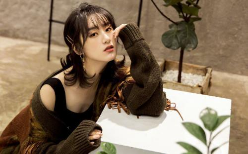 袁冰妍是个什么样的女孩?