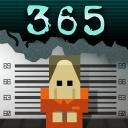 监狱365汉化版
