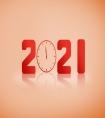 适合2021年第一天发的朋友圈好句 2021年朋友圈好词