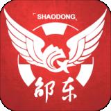 飞翔同城App
