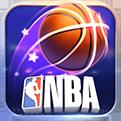 王者NBA手游