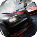 魔力赛车app
