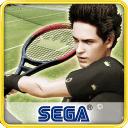 网球挑战赛中文版