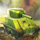 王牌坦克大战3D手游
