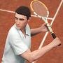 网球世界最新版