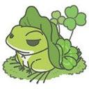 旅行的蛙手游