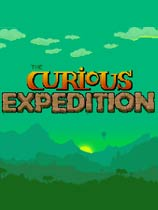 奇妙探险游戏