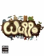 Wuppo游戏