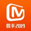 芒果TV官方版