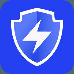 反诈骗app