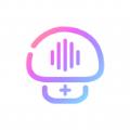 蘑菇视频app安卓版