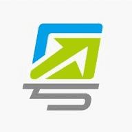 粤省事app免费版
