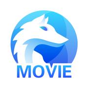 天狼影院手机版在线观看