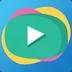 玄天影视app免费版