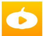 南瓜影视app官方最新版