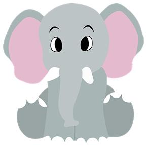 大象影视最新破解版