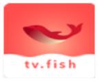 大鱼影视官方app