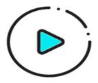 香瓜子影视app