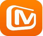 芒果tv安卓版