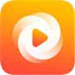 野狼视频破解版福利app
