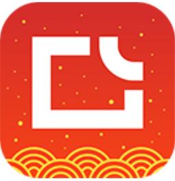 图虫app最新版
