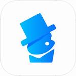 创客贴app