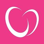 红豆视频app下载安装免费观看