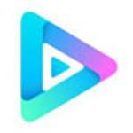 南瓜视频app安卓版