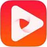 香瓜视频app安卓版