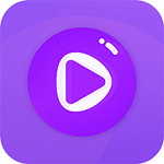 天狼影院app安卓版