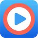 香瓜视频安卓版