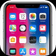 iPhone12启动器永久