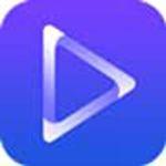 野花视频app下载二维码最新